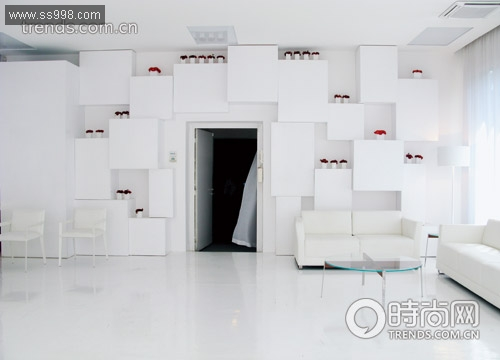 家居设计效果图 家居装潢设计效果图 家居室内设计效果图