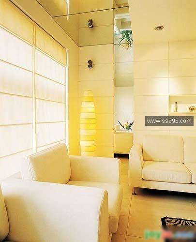 8平米的房子 8平米蜗居图片 8平米小卧室装修图 20平方米高清图片