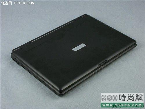 最便宜的笔记本_最便宜的品牌电脑笔记本十二款(3)电脑www.ss998.com_998时尚网