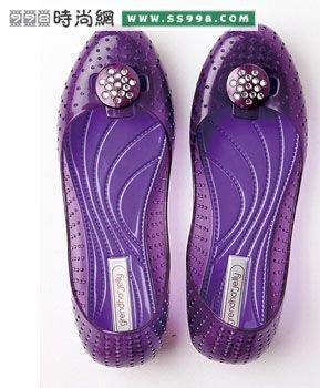 今年流行的夏鞋款式 7 鞋帽www.ss998.com