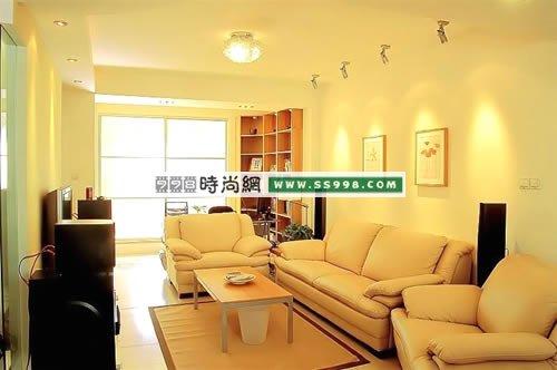 小房子大装修 90平方经济适用房全装修实录( 点击图片,进入
