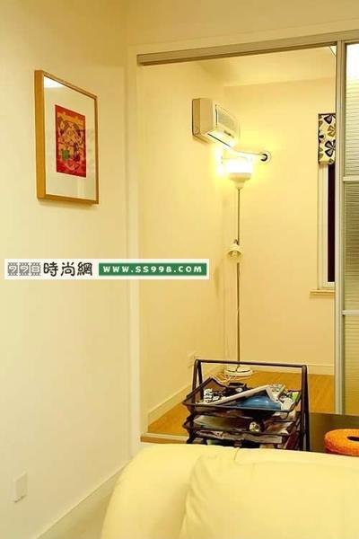 小房子大装修 90平方经济适用房全装修实录(5)( 点击图片,进
