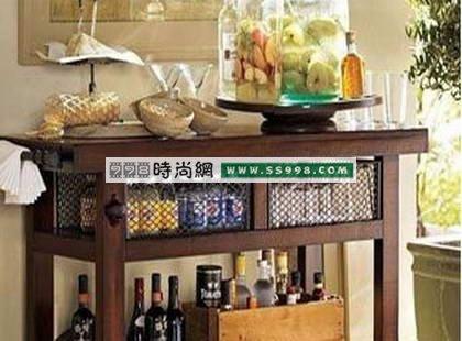 餐厅   地下室餐厅   餐厅装修   餐厅装修效果图   网友装