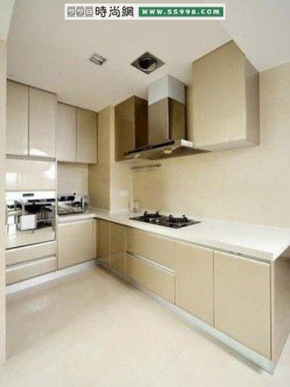 客厅 厨房装修 客厅装修 卫浴装修 三居室 现代简约风格