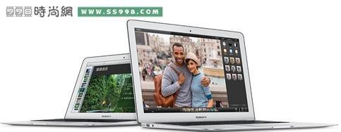 西部数据MAC系列产品 全力激发苹果电脑存储潜能