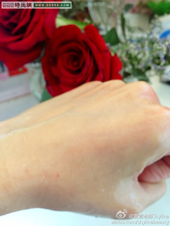 揭秘JPLUS静佳法国三种玫瑰凝萃菁华被众明星追捧的