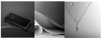 """三星盖乐世S7 edge与S7系列 领略""""不一样""""的精彩生活"""