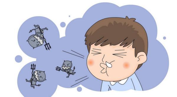 甲型流感和乙型流感的区别,如何预防