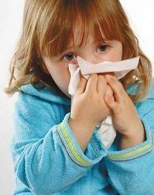 权威专家教你20招赶走病菌 安全度过流感季