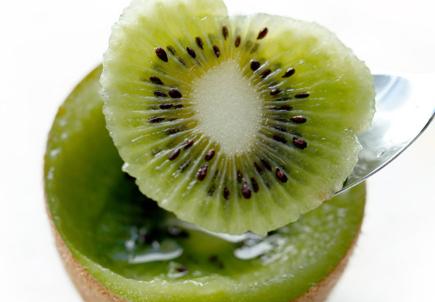猕猴桃一天吃几个最好