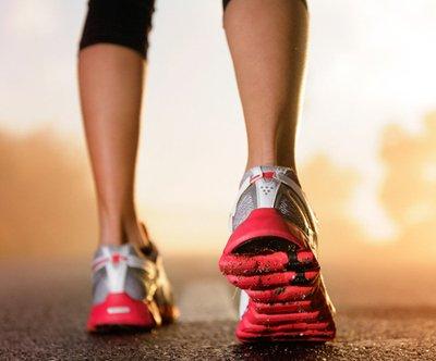 走路的好处:远离癌症、心脏病和中风