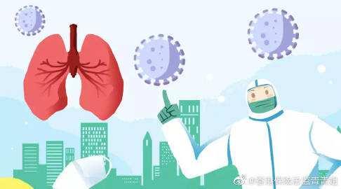 新冠肺炎康复饮食,应该注意哪些问题